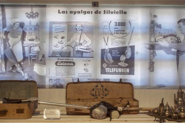 MUSEO LAS AYALGAS DE SILVIELLA_BEMONTE_109