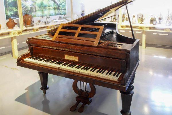 MUSEO LAS AYALGAS DE SILVIELLA_BEMONTE_111