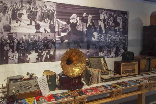 MUSEO LAS AYALGAS DE SILVIELLA_BEMONTE_115