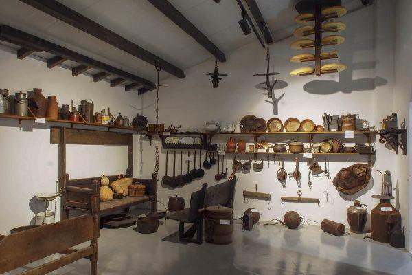 MUSEO LAS AYALGAS DE SILVIELLA_BEMONTE_130