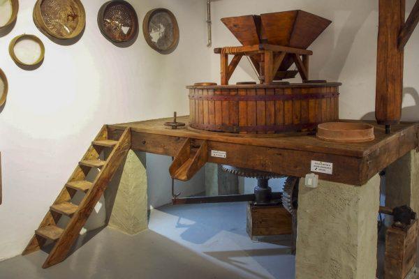 MUSEO LAS AYALGAS DE SILVIELLA_BEMONTE_143
