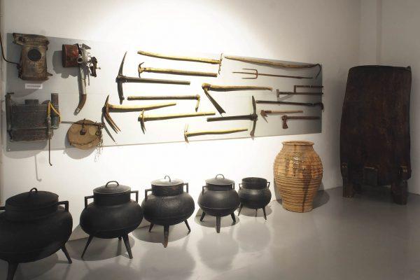 MUSEO LAS AYALGAS DE SILVIELLA_BEMONTE_145