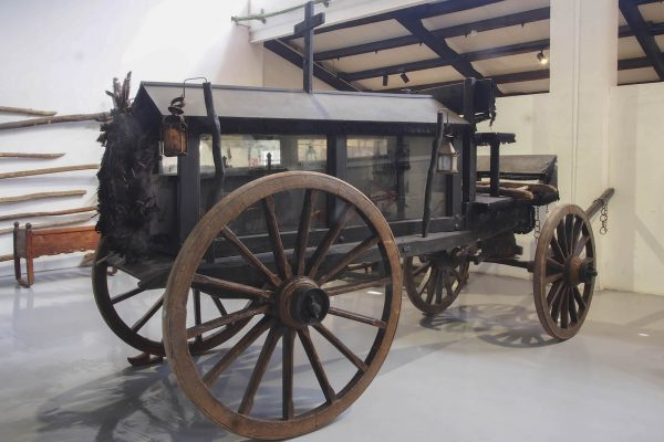 MUSEO LAS AYALGAS DE SILVIELLA_BEMONTE_18