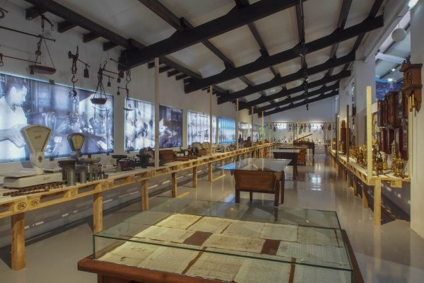 MUSEO LAS AYALGAS DE SILVIELLA_BEMONTE_21