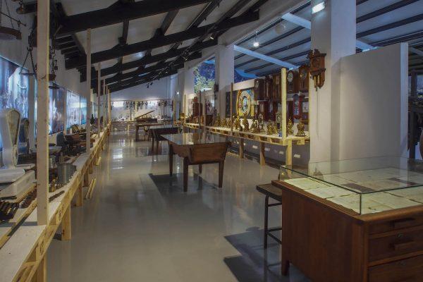 MUSEO LAS AYALGAS DE SILVIELLA_BEMONTE_22
