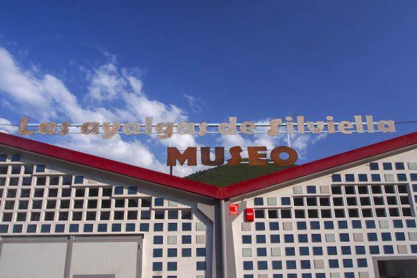 MUSEO LAS AYALGAS DE SILVIELLA_BEMONTE_37