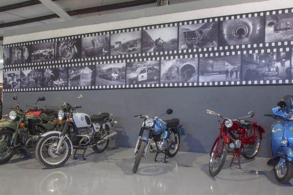 MUSEO LAS AYALGAS DE SILVIELLA_BEMONTE_9